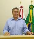 Osmar Antonio Casagrande.jpg