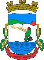 Câmara Municipal de Liberato Salzano